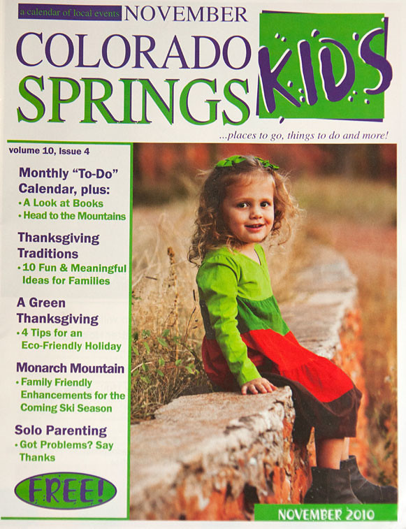 aprings-kids-cover-image-november-2010