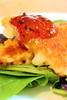 fried cheese 0251 R