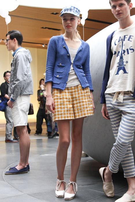 Matteo Haitzmann3043_SS11_Tokyo_beautiful people(Fashionsnap)