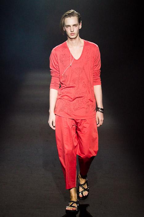 Rutger Derksen3040_SS11_Tokyo_Lad Musician(Fashionsnap)