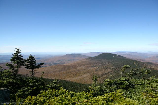 Vermont Scenery-2031.jpg