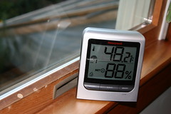 remote thermometer 2