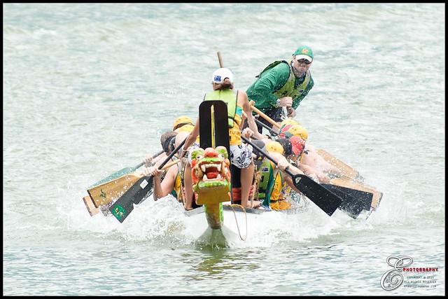 River Regatta - 011