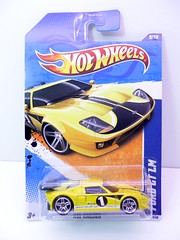 hws kmart ford gt lm (1) (jadafiend) Tags: scale kids toys model police hotwheels chp 164 collectables collectors adults elsegundo 2010 treasurehunt diecast trw firstedition mysterycar quakerstate sandblaster 2011 boneshaker sweetrides ferrarif430spider newmodel trackstars classicnomad 8crate hummerh2sut ferrari308gts vairy8 56merc camaroconvertibleconcept nissanskyliner32 dairydelivery fracer lamborghinireventon 58impala waynesgarage corvettegrandsport larrysgarage ferrari458italia schoolbusted philsgarage lamborghinilp5704superleggera custom66gtowagon 62fordmustangconcept kmartcollectorsevent 49fordcoe november62010 64gmcpaneltruck 69volkswagenvariant freshcases customvolkswagenbeetle 70chevellesswagon 97chevycorvette 10customcamaroconvertable customizedc3500 fordsgtlm 56flashsiderlifted dodgechallengerdriftcar