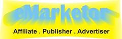 eMarketor Logo