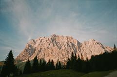 (Gebhart de Koekkoek) Tags: mountains berg austria tirol