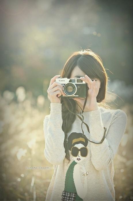 camera-care