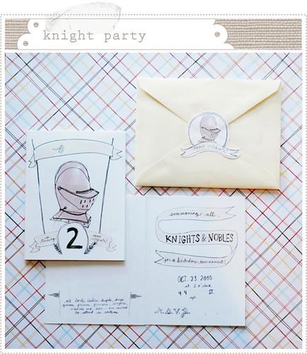 knightparty-1