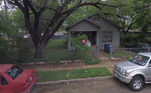 92 rainey street austin texas 78701