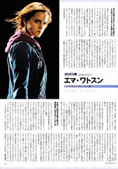 SCREEN (2010/12) P.19