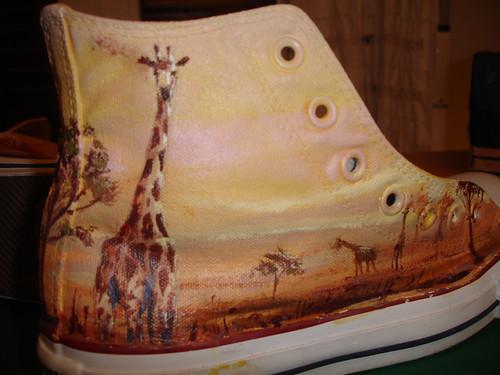 zapatillas (3)