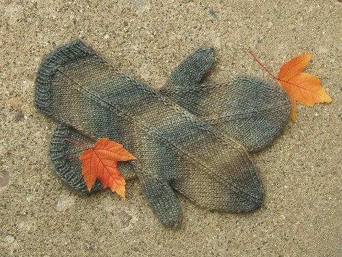 FO with Leaves 2