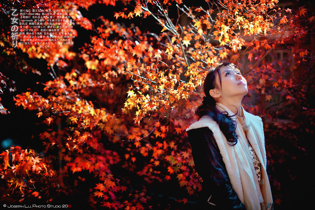 http://farm5.static.flickr.com/4148/5172653953_d15370d3ba_b.jpg