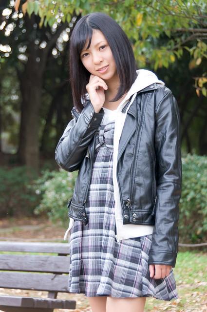 2010-11-13(土) フレッシュ大撮影会-02115