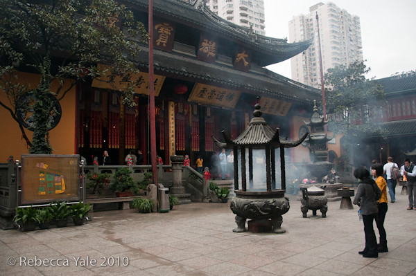 RYALE_Shanghai_City_Tour_44
