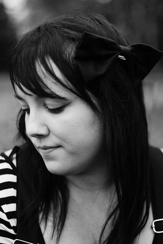 noir&blanc23