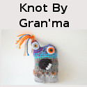 Knot By Gran'ma
