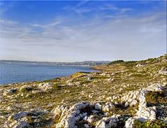 "SNB10509- Marseille area (Rolye) Tags: france yahoo marseille google samsung provence nv7 rolye ""flickraward"