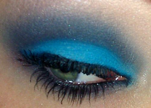 Oh my Aqua Blu 2