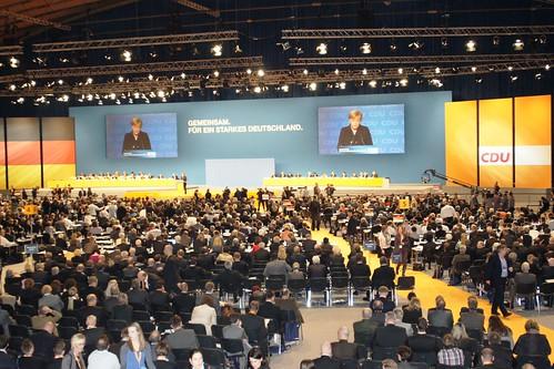 CDU BPT (24)