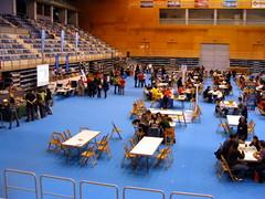 2010-11-13 - Encuentro Huelva - 191