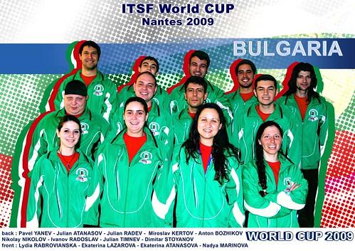 _poster_bulgaria