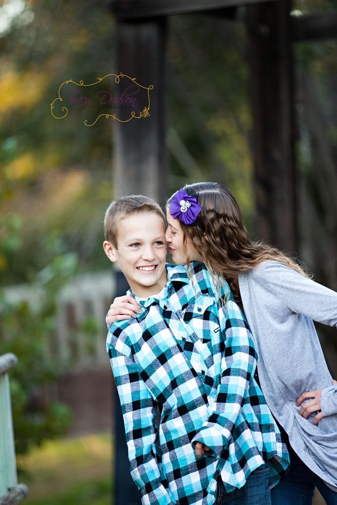Murrieta Family Photography
