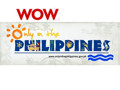 WOW! Only in the Philippines! Slide5