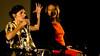 Audrey Tautou et Nathalie Baye - Avant première de De vrais mensonges au Gaumont Opéra Capucines - Paris (y.caradec) Tags: cinema paris france film movie de lumix video opera europe theater hand main class master audrey nathalie micro grimace premiere iledefrance avant tautou audreytautou gaumont masterclass sourires baye visages actrice mensonges actrices vrais avantpremiere gestes europefrance nathaliebaye gaumontopera devraismensonges gaumontoperacapucine