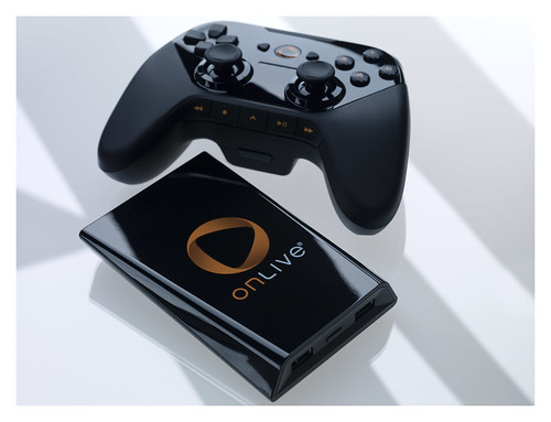 OnLive_Game_System