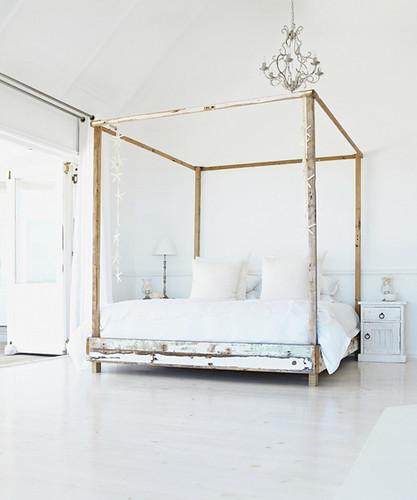 white bedroom 5