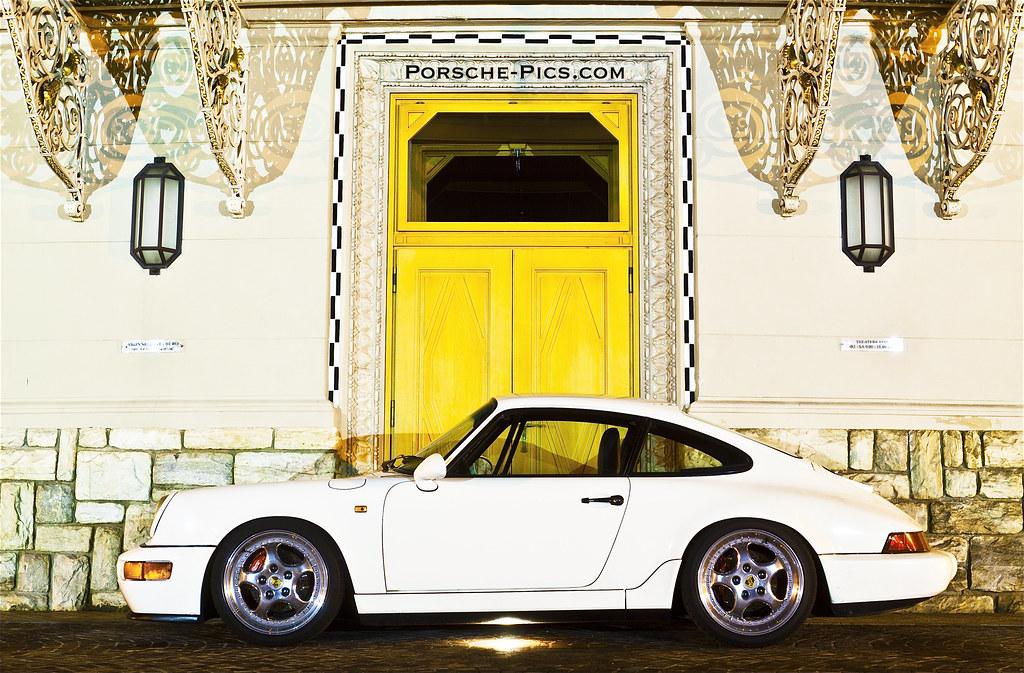 Mike paradis porsche - Page 3 5191874202_fc86bd7e14_b