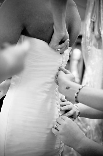 B-H Wedding16