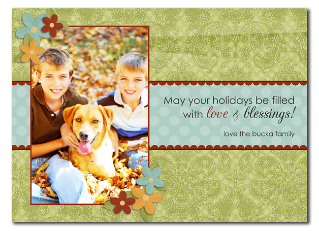 thanksgiving card2