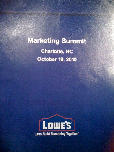 101019 Marketing Summit 01