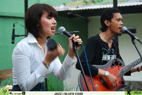 Jazz Cares - La Belle (1)