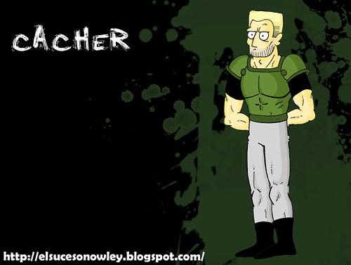 fichacacher1