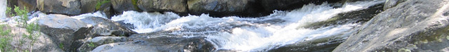 banner_streams