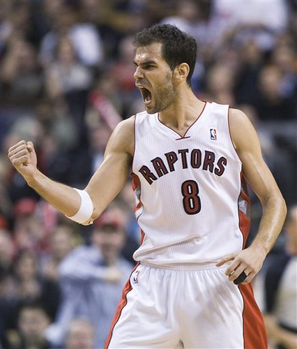 Rockets Raptors Basketball