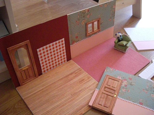 Petite Dollhouse pour ma puki - Infos et histoire P.4 5197548413_695271aa81_z