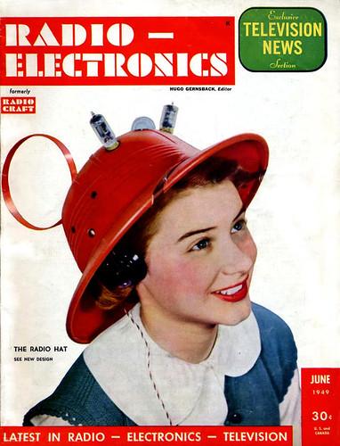 radio_hat