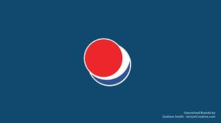 Unevolved Brand #95