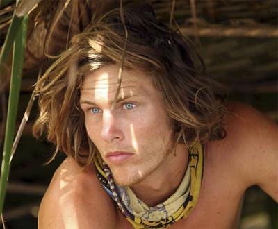 Survivor Nicaragua - Jud Fabio Birza - PinayReviewer.com