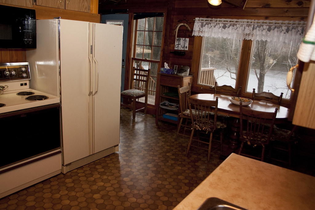 Kitchen Appliances Small Electric Small Electric