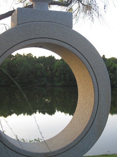 nov 2010 056
