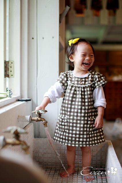 兒童寫真攝影禹澔、禹璇_29