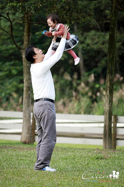 兒童寫真攝影禹澔、禹璇_40