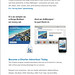 New York Times full page AdKeeper ad