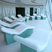 The Spa_1