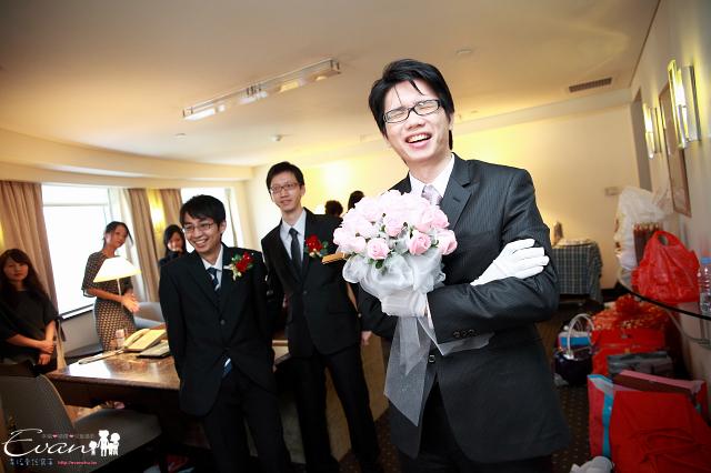 [婚禮攝影]亮鈞&舜如 婚禮記錄_051